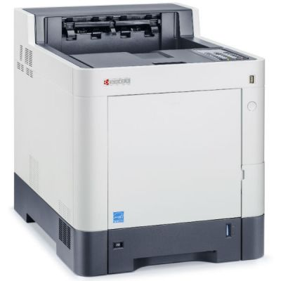Принтер Kyocera P7040CDN 1102NT3NL0