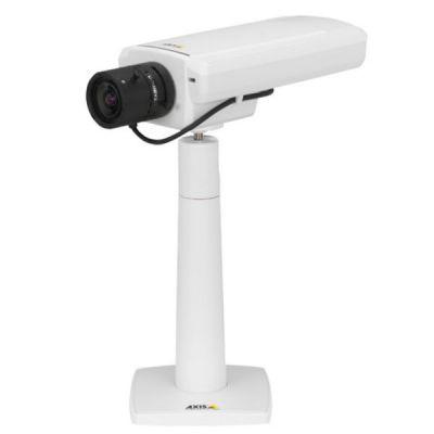 Камера видеонаблюдения Axis P1346 BAREBONE 0328-051