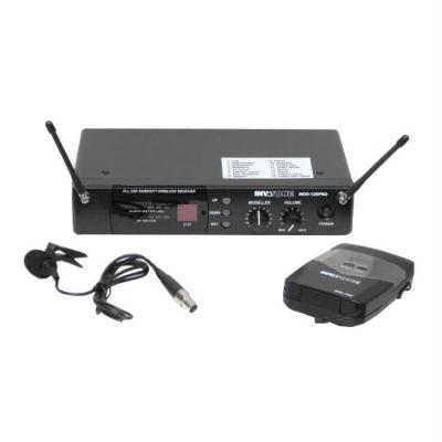 Invotone Радиосистема MOD126LV