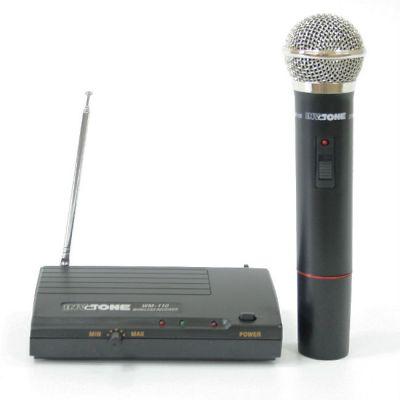 Invotone Радиосистема WM110