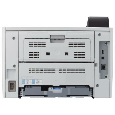 Принтер Canon i-SENSYS LBP252dw 0281C007
