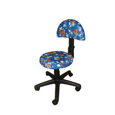 Офисное кресло Почин КР-8 мини
