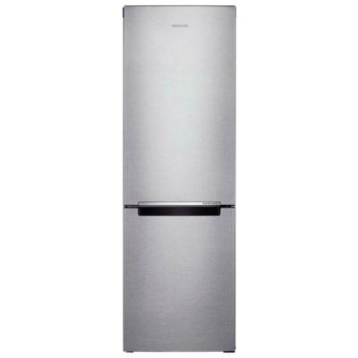 Холодильник Samsung RB-30J3000SA