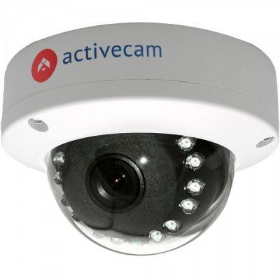 Камера видеонаблюдения ActiveCam AC-D3121IR1