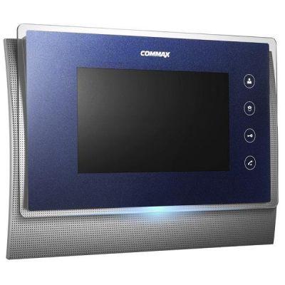������� ��������� Commax CDV-70U (�����-�����) �������