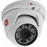 Камера видеонаблюдения ActiveCam AC-D8101IR2