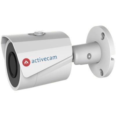 ������ ��������������� ActiveCam AC-D2121IR3