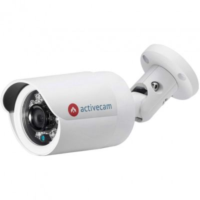 ������ ��������������� ActiveCam AC-D2141IR3