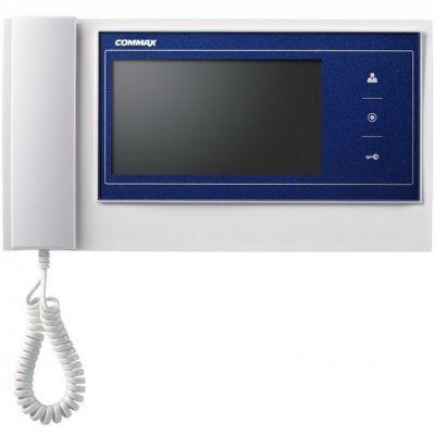 ������� ��������� Commax CDV-70KM (�����) �������