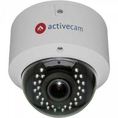Камера видеонаблюдения ActiveCam AC-D3143VIR2