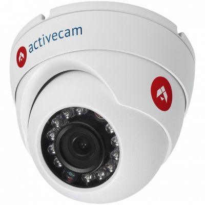 Камера видеонаблюдения ActiveCam AC-D8121IR2