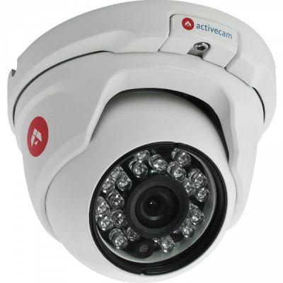 Камера видеонаблюдения ActiveCam AC-D8141IR2