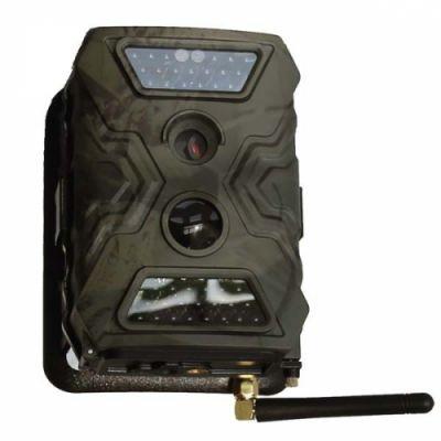 Камера видеонаблюдения Falcon Eye Фотоловушка FE-AC200G