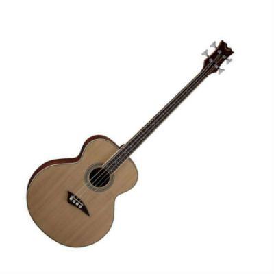 Электроакустическая гитара Dean EAB