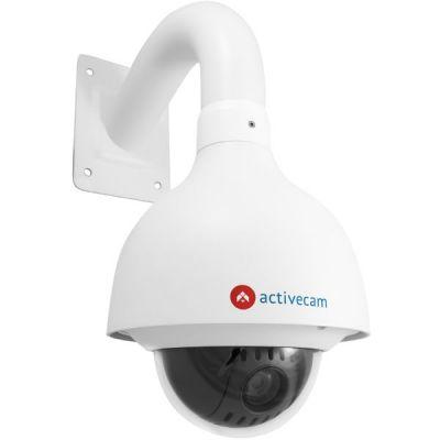 Камера видеонаблюдения ActiveCam AC-D6024