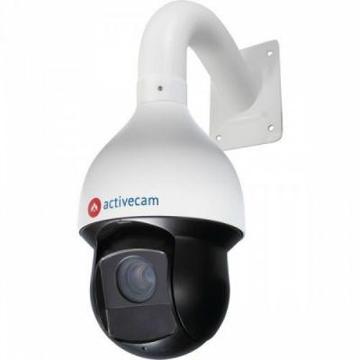 Камера видеонаблюдения ActiveCam AC-D6124IR10