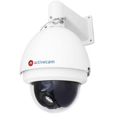 ������ ��������������� ActiveCam AC-D6034
