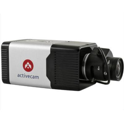 ������ ��������������� ActiveCam AC-D1020
