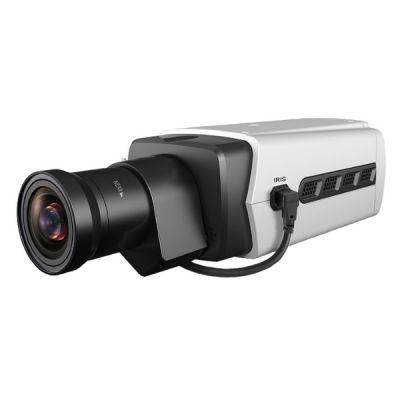 Камера видеонаблюдения ActiveCam AC-D1140
