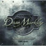 Струны Dean Markley 2503 Signature