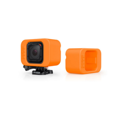 GoPro �������� ��� ������ Session GoPro ARFLT-001
