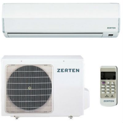 Сплит-система Zerten CE-7