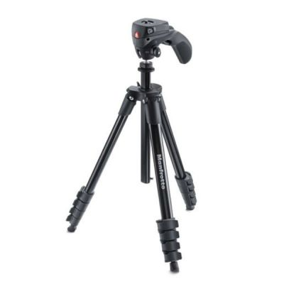 ������ Manfrotto Compact Action, ������