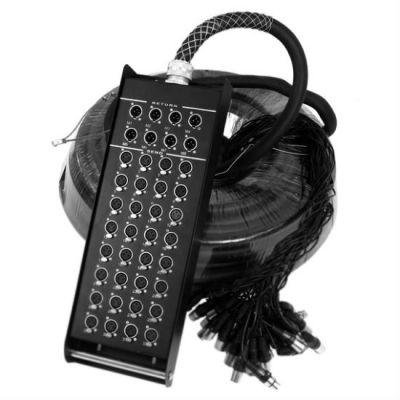 Invotone Мультикор DB3208/30M
