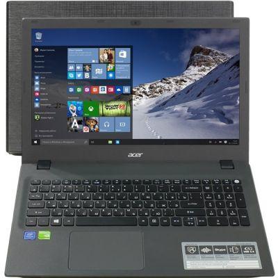������� Acer Aspire E5-573G-P272 NX.MVMER.076