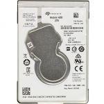 "Жесткий диск Seagate Mobile 2 Tb SATA 6Gb/s 2.5"" 5400rpm 128Mb ST2000LM007"