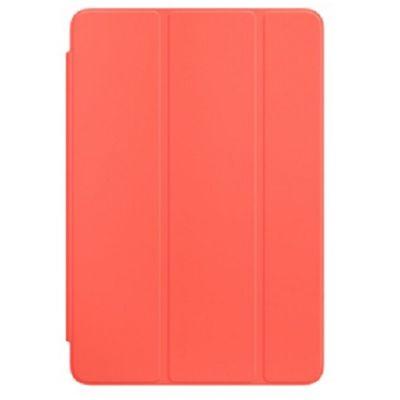 Чехол Apple для iPad mini 4 Smart Cover - Apricot MM2V2ZM/A