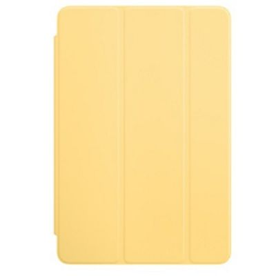 ����� Apple ��� iPad mini 4 Smart Cover - Yellow MM2X2ZM/A