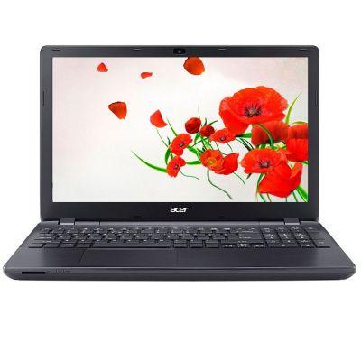 ������� Acer Extensa EX2511 NX.EF6ER.007