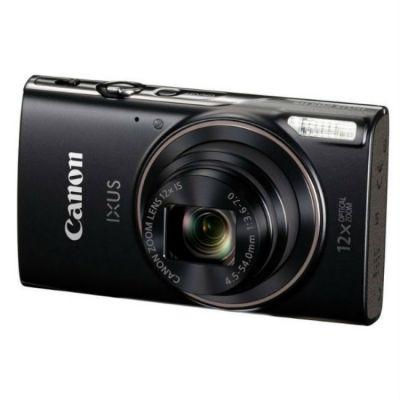 ���������� ����������� Canon IXUS 285 HS ������ 1076C001