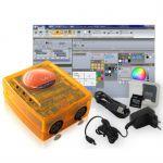 Sunlite USB/DMX ��������� SUITE2-FC+