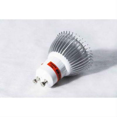 Espada Светодиодная фитолампа для растений (лампа для гидропоники, для аквариумных растений) 6W 85-265V GU10