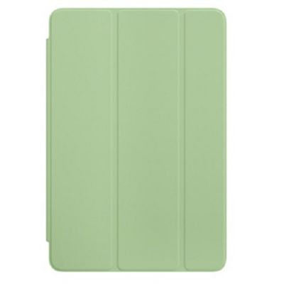 Чехол Apple для iPad mini 4 Smart Cover - Mint MMJV2ZM/A