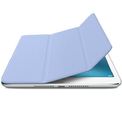 Чехол Apple для iPad mini 4 Smart Cover - Lilac MMJW2ZM/A