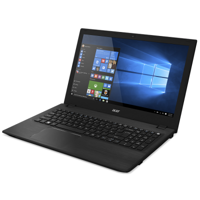 Ноутбук Acer Aspire F5-571-P6TK NX.G9ZER.009