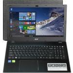 ������� Acer Aspire F5-571G-P8PJ NX.GA2ER.005