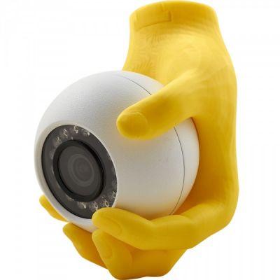 Камера видеонаблюдения ActiveCam MYAC-D8101IR2 Рука