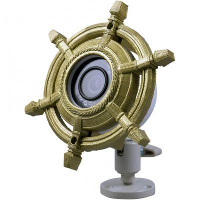 Камера видеонаблюдения ActiveCam MYAC-D8141IR3 Штурвал