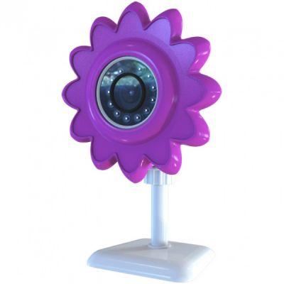 Камера видеонаблюдения ActiveCam MYAC-D8121IR2 Цветок