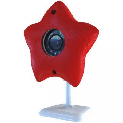 Камера видеонаблюдения ActiveCam MYAC-D8121IR2 Звезда