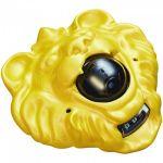 Камера видеонаблюдения ActiveCam MYAC-D4101IR1 Лев