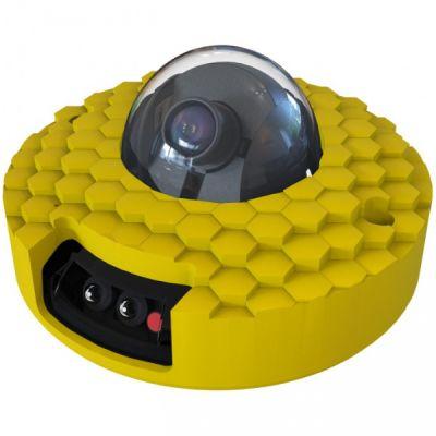 Камера видеонаблюдения ActiveCam MYAC-D4101IR1 Соты