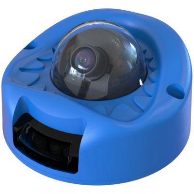 Камера видеонаблюдения ActiveCam MYAC-D4121IR1 Акула