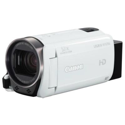 ����������� Canon Legria HF R706 ����� 1238C004