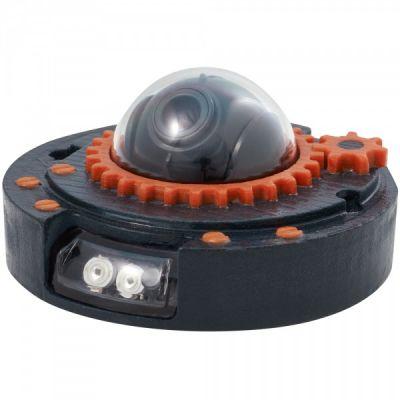 Камера видеонаблюдения ActiveCam MYAC-D4121IR1 Шестеренки