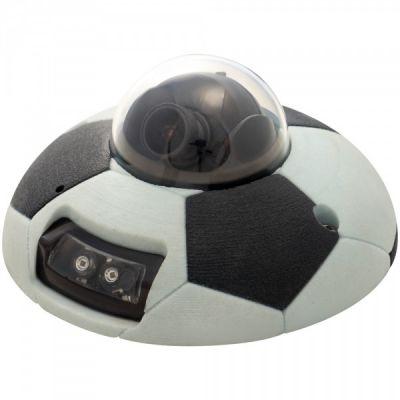 Камера видеонаблюдения ActiveCam MYAC-D4121IR1 Футбол